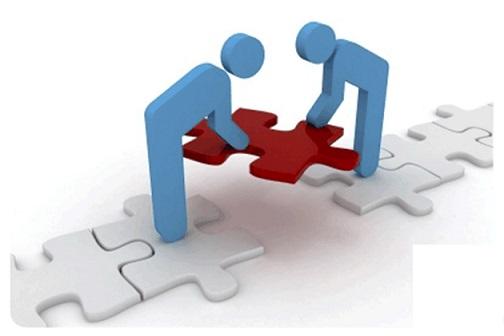 ارتباطات مؤثر؛ روش صحیح و سازنده بیان احساسات