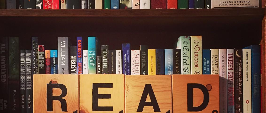 کتاب های مفید ان ال پی