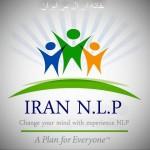 nlp ان ال پی