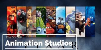 بهترین انیمیشن انگیزشی موفقیت