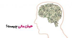 هوش-مالی-چیست